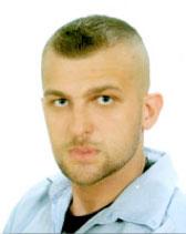 Dawid Czarnecki