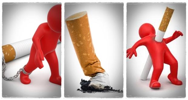Znalezione obrazy dla zapytania stop paleniu